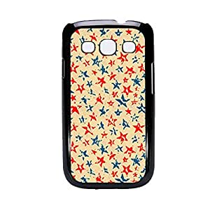Vibhar printed case back cover for Samsung Galaxy Grand Prime 4thJuly