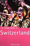 The Rough Guide to Switzerland (Rough...
