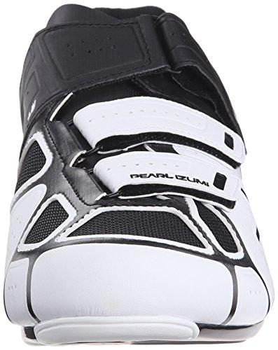 Pearl Izumi Men S Shoes Black Friday