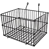 Gearup Sports Basket Kitfits Aly Or Oak Display Stand