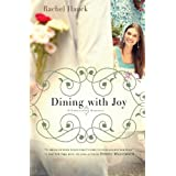 Dining with Joyby Rachel Hauck