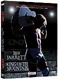 TNA Wrestling: Jeff Jarrett - King of the Mountain