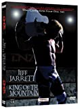 echange, troc Tna Wrestling: Jeff Jarrett / King of the Mountain [Import anglais]