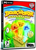 Bookworm Adventures (PC CD) [Windows] - Game