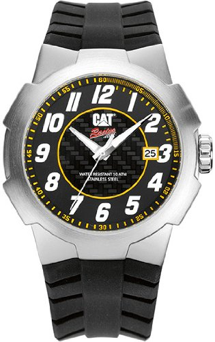 CAT Watches - Gripper - R614121117