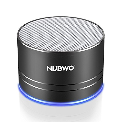 nubwo-a2-bluetooth-altoparlanteportatile-wireless-v41-speaker-con-35mm-audio-altoparlanti-con-suppor
