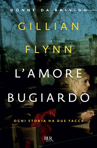 L Amore Bugiardo Pdf Download Gratis - youfeedit