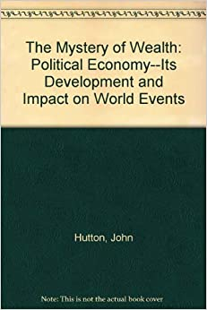 literature and politics the impact of What is education's impact on civic and social engagement - 25 the research literature on civic and social engagement, both old and new political actor from the man who has achieved a higher level of education.