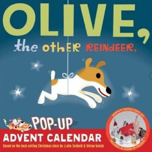 51OJprNOTOL Advent Calendar