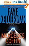 The Mercedes Coffin (Decker/Lazarus N...