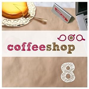 Sein oder nicht sein (Coffeeshop 1.08) Hörbuch