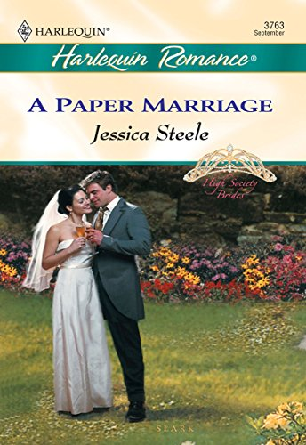 a-paper-marriage