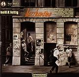 echange, troc Jazzkantine - Heiss & Fettig