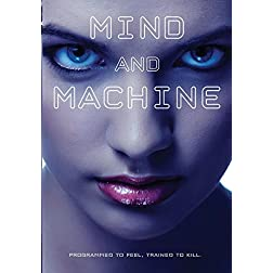 Mind and Machine