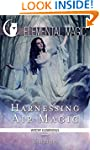 Harnessing Air Magic (Witchy Elementa...
