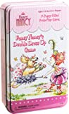 51OJtR3ZNhL. SL160  Fancy Nancy Double Dress Up