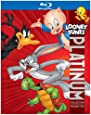 Looney Tunes Platinum Collection: Volume Two [Blu-ray]