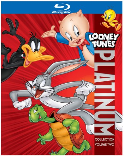 looney-tunes-platinum-collection-vol-2-blu-ray