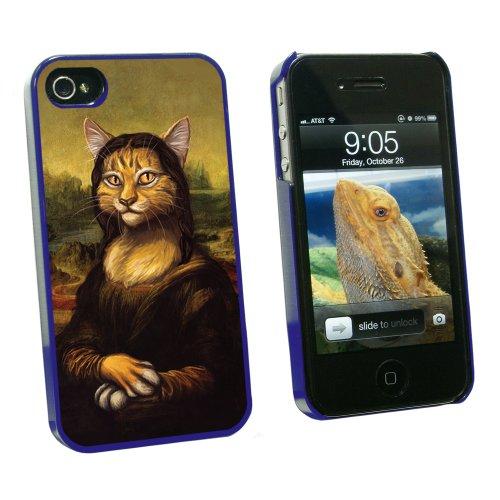 Da Vinci Case front-1071806