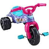 Fisher-Price Dora and Friends Tough Trike