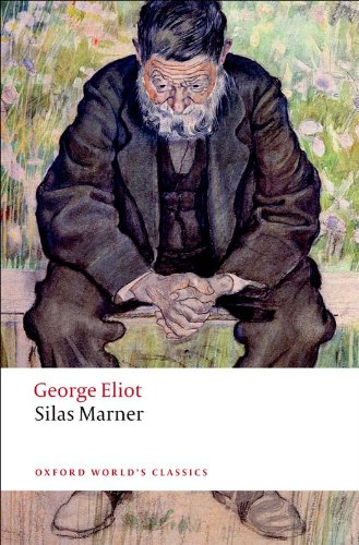 to what extent are the main characters in silas marner a product of their environment essay