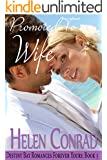 Promoted to Wife (Destiny Bay Romances-Forever Yours Book 5)