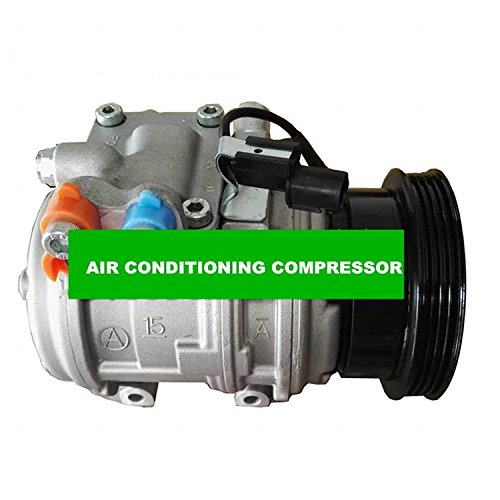 gowe-air-conditioning-compressor-for-car-kia-sportage-for-car-hyundai-tucson-spectra-20l-977012d700-