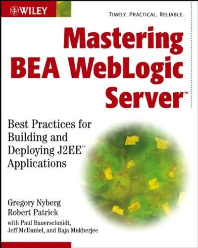 Bb Database