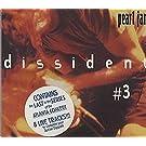 Dissident 3 [UK Import]