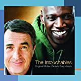 The Intouchables / O.S.T.