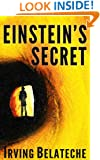 Einstein's Secret
