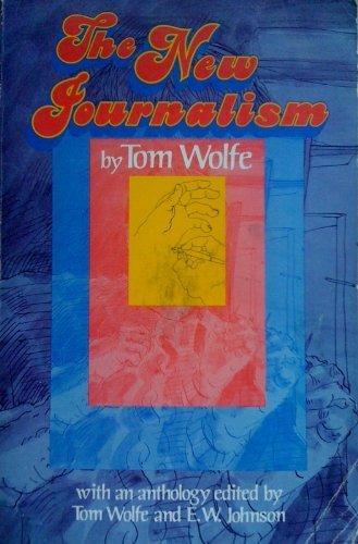 an analysis of the essay pornoviolence by tom wolfe Tom wolfe essays youtube - do my in america dbq essays mulki huququn analysis essay capitoline wolf analysis essay descriptive essay about global warming.