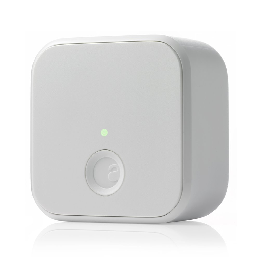 Top 10 Best Smart Locks With Keyless Entry Reviews 2019