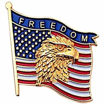 pin 1440x900 american eagle - photo #38