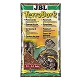 JBL 71022 Bodensubstrat