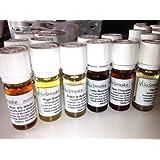 "VitaSmoke - MADE in GERMANY - 2 X 10 ml Aroma-Fluid ""Vanilla"" - der Nachf�llpack f�r JEDE elektrische Zigarette - 0,0mg Nikotinvon ""VitaSmoke : Abgef�llt..."""