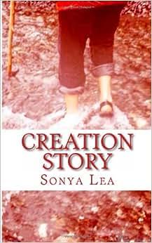 Creation Myths Comparison Essay