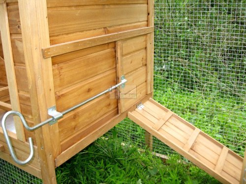 chicken coops imperial