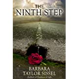 The Ninth Step ~ Barbara Taylor Sissel
