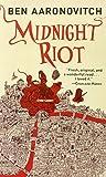 Midnight Riot (Peter Grant)