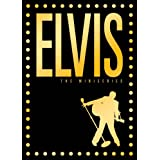 Elvis: The Miniseries by ANCHOR BAY