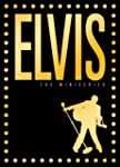 Elvis: The Miniseries