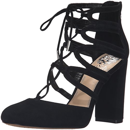 vince-camuto-womens-shavona-dress-pump-black-7-m-us