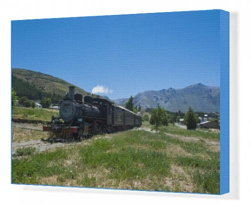 canvas-print-of-la-trochita-the-old-patagonian-express-between-esquel-and-el-maiten-in-chubut