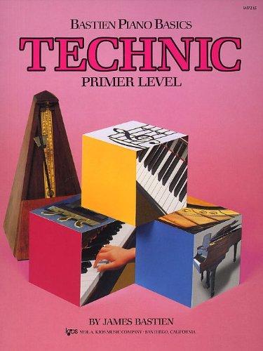 bastien-piano-basics-technic-primer-for-pianoforte
