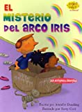 img - for El misterio del arco iris (The Rainbow Mystery) (Science Solves It! En Espanol) (Spanish Edition) book / textbook / text book
