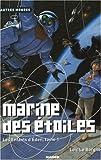 """Afficher """"Les Enfants d'Eden n° 1 Marine des étoiles"""""""