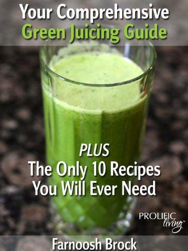 Pdf Nutrition Guide
