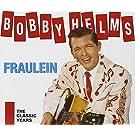 Fraulein-Classic Years