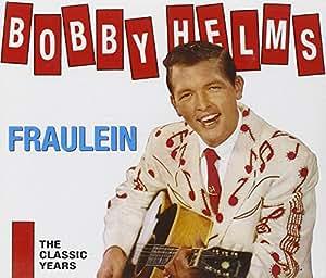 Fraulein -Classic Years-